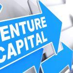 """SEED Venture: una nuova prospettiva per il Venture Capital con la """"tokenizzazione del capitale di rischio"""""""