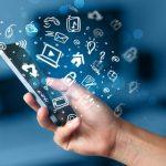 Strategie e tecnologie per il Mobile Payment in Italia: i nuovi dati dell'Osservatorio