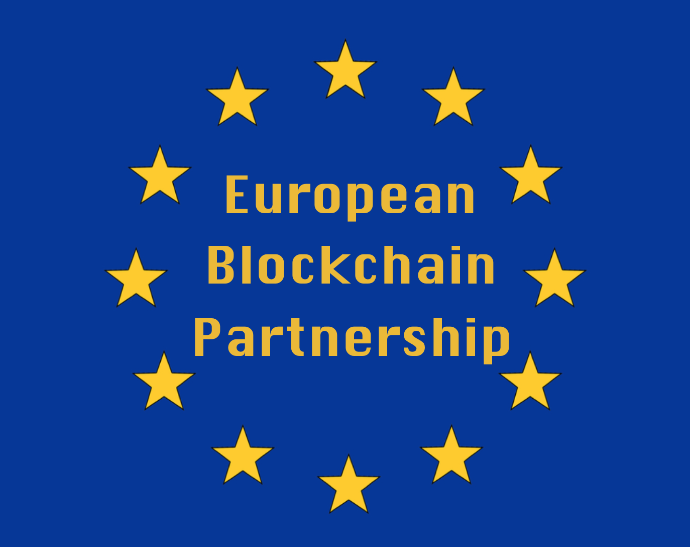 blockchain italia