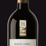 La Blockchain di My Story DNV GL traccia la storia del vino dalla vite al bicchiere