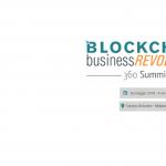 Blockchain Business Revolution 2018: focus su case history business, ICO, Tokenization e Governance