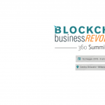 Blockchain Business Revolution 2018: focus su case history business, ICO, Tokenization e Governance