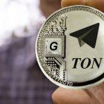 Telegram e Blockchain: ICO miliardaria e spazio alla cryptovaluta Gram