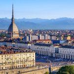 Torino, è tempo di blockchain: partnership con Ifin Sistemi sulla formazione