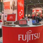 Fujitsu, occhi puntati sulla blockchain: apre a Bruxelles l'innovation center