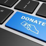 Contro lo scetticismo sulle donazioni alle ONG, la soluzione arriva dalla Blockchain