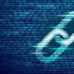 Blockchain: una nuova linea di servizi dal Gruppo Digital360