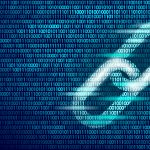 Sarà la blockchain a salvare la sharing economy?
