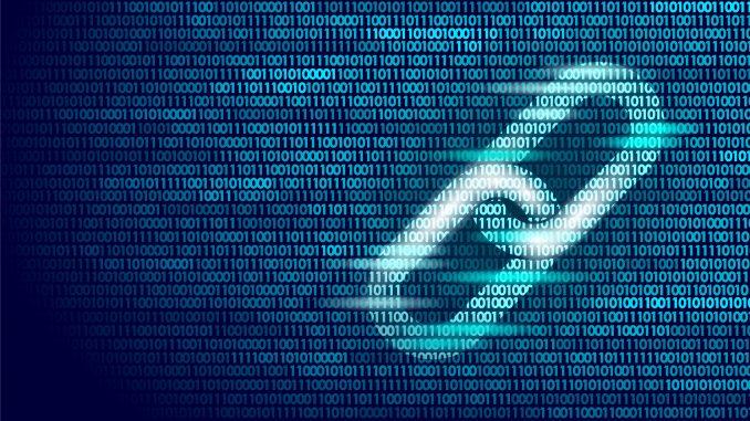 blockchain PA