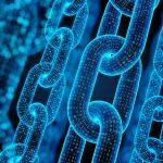 Blockchain: cos'è, come funziona e gli ambiti applicativi in Italia