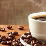 Dalla piantagione alla tazzina: la blockchain entra nel caffè