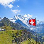 Dalla Crypto Valley della Svizzera il primo ICO Code of Conduct