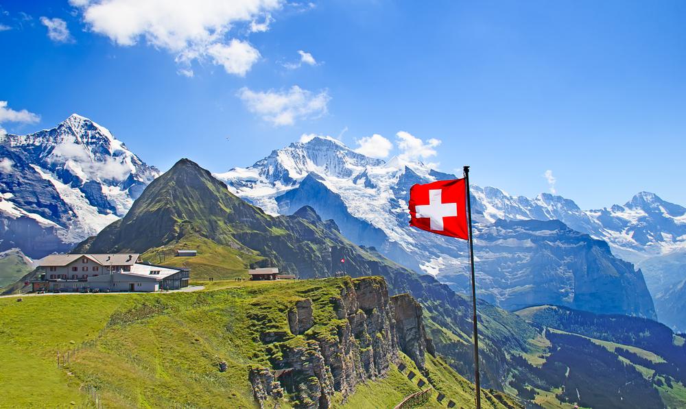 Svizzera dalla swissbanking una guida per la gestione dei