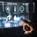 """ProsumerChain, la blockchain di Apio protagonista della """"smart energy"""""""
