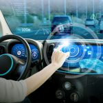 Nasce MOBI: Mobility Open Blockchain Initiative, il nuovo consorzio per Automotive e Mobility