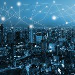 """Settimana """"calda"""" per la Blockchain: eventi in tutta Italia, protagonista anche Codemotion"""