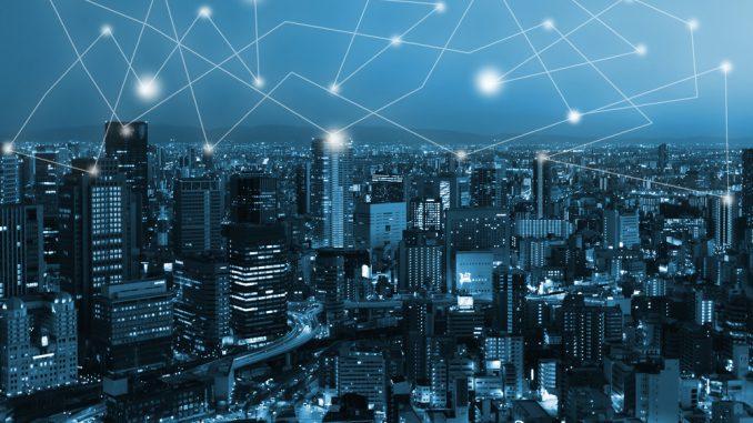 Blockchain Codemotion