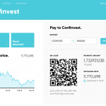"""Convertire l'oro in Bitcoin? Ecco l'app per il """"cambio"""""""