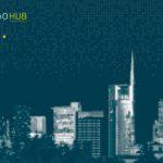 Digital360 Hub, nuovo strumento per marketing, sales e lead generation delle aziende del settore tech