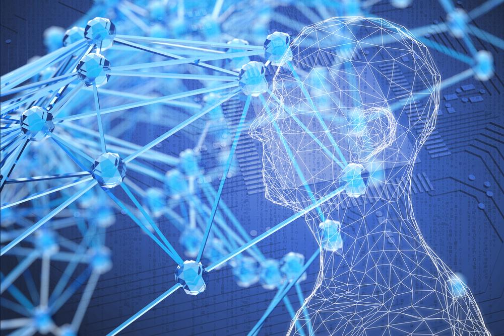 Intelligenza Artificiale Decentralizzata