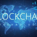 Cisco Live 2018: Cisco al lavoro sull'interoperabilità della Blockchain