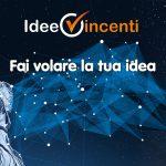 Idee Vincenti di Lottomatica e PoliHub promuove l'open innovation nel turismo
