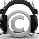 La blockchain a tutela del copyright: al via l'Ico Consulcesi-Rehegoo