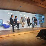 Oltre la Blockchain: a Think Milano IBM già guarda ai cryptoanchor