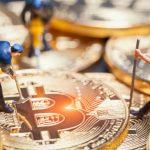Cryptovalute, Argo si prepara alla quotazione a Londra