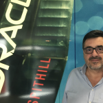 Cloud e in logica PaaS, il profilo della blockchain Oracle