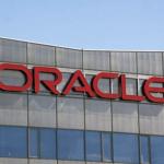 Blockchain e supply chain: le applicazioni business ready di Oracle