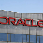 Blockchain e supply chain: le applicazioni business ready di Oracle