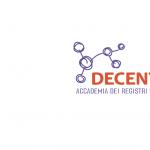 Accademia Decentra: è dalla cultura e dalla formazione che nasce il vero business della blockchain