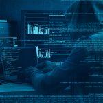 """Cybersecurity, cresce l'allarme per la """"truffa dell'ICO"""""""