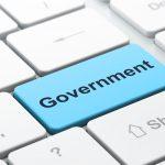 La Blockchain per la trasformazione digitale della Pubblica Amministrazione
