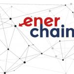 Enerchain, il futuro dell'energia parte dalla blockchain