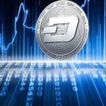 Cos'è Dash (DASH), valore di mercato e ambiti applicativi