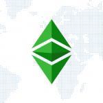 Cos'è Ethereum Classic (ETC), valore di mercato e ambiti applicativi