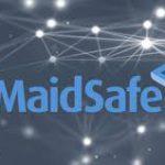 Cos'è MaidSafeCoin (MAID), valore di mercato e ambiti applicativi