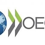 Dall'OECD Blockchain Forum importanti orientamenti per l'innovazione della PA