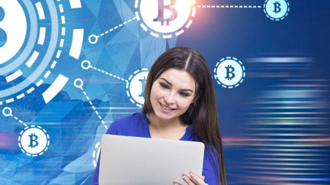 Blockchain libro