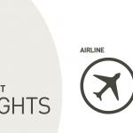 La blockchain sta decollando anche negli aeroporti