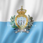 San Marino si candida come hub per la Blockchain