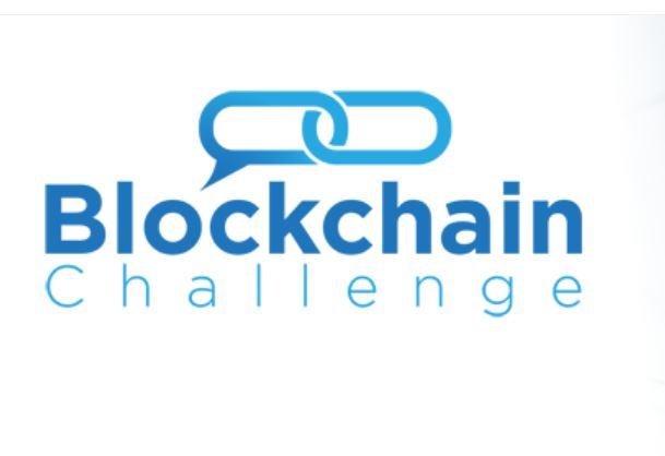Blockchain Challenge