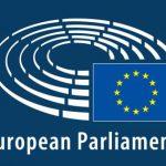 Creare fiducia attraverso la disintermediazione: la risoluzione del Parlamento Europeo su DLT e blockchain