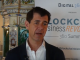 Iconium Blockchain business revolution