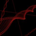 Genesy, la piattaforma blockchain Made in Italy per il DNA