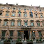 Appuntamento a Roma il 16 novembre per la presentazione del libro sul Diritto della Blockchain