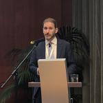 Report Blockchain Casaleggio Associati: Italia, Business e Regolamentazione