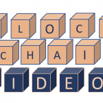 I migliori video sulla Blockchain e su come funziona